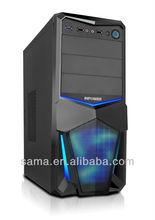 Famous Desktop computer case