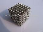 5mm neodymium magnets balls