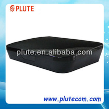 Smart TV Box Support YOUTUBE,SKYPE, MSN, FACEBOOK, GOOGLE PLAYSTORE, TWITTER, ANGRY BIRDS