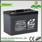 Best Inverter Maintenance-free Batteries 12v 100ah