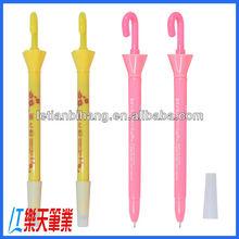 LT-B437 Umbrella Shape ballpoint pen