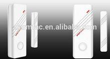 New Wireless Door Alarm Sensor Door Magnetic Detector