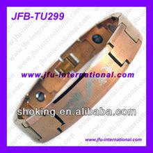 Polished Latest Design Modern Bangles And Bracelets