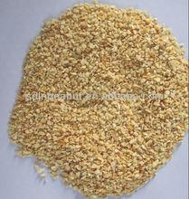 2012 condiment of dehydrated garlic granules