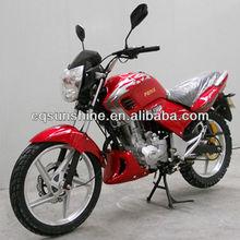 250cc dirt bike SX200-RX