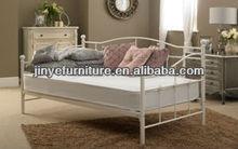 Modern Sofa bed design