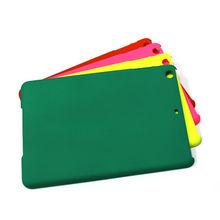 newest for ipad mini pc case