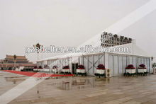 racing sport tents for 2008 Beijing Olympic Games