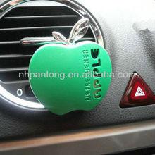 fashion apple car perfume