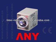 timer relais off timer relay ATS-1
