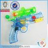 2 functions 2012 best new water gun