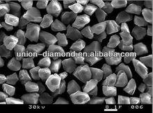 bestseller synthetic resin diamond powder for resin bond diamond tools