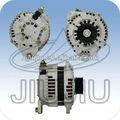 Usado auto alternador ( oem 23100 - 31u01/lester 13639 )/auto peças para nissan maxima