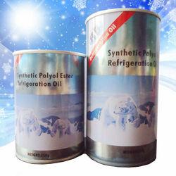 RB compresssor oil 250g/350g