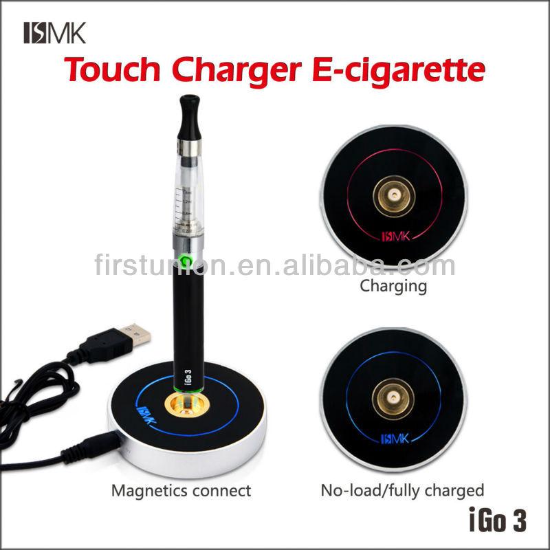 Joye 510 t electronic cigarette