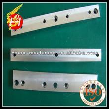 CNC machined parts Aluminum CNC parts with anodizing