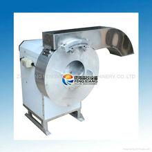 FC-502 potato chip slicer