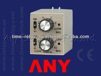 timer relais ST3PR