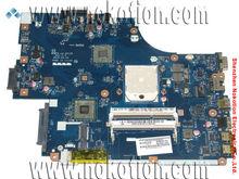 On sale for Acer aspire 5551 laptop motherboard LA-5912P AMD integrated DDR3 full tested 45 days warranty