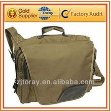high quality shoulder bag for laptop