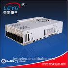 200w 12v to 48v dc converter