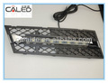 Conveniente drl led para bmw 5 series ( f10/f11/f18/520i/523i/525i/528i/530i/535i/550i ) led la luz del d&iacute;a