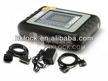 New SBB auto decoder new version 33.02 for auto key
