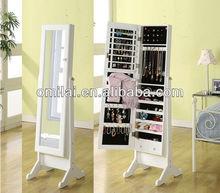 2012 decorative standing mirror