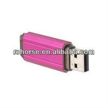 8GB Color 2nd Mini Flash Drive (Red), usb flash drive