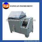 YWX/Q-150(B) Salt Spray Testing Chamber