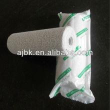 2012 P.O.P Bandage with CE01875 &ISO 13485