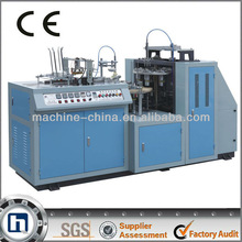 2012 ZBJ-A16 hot sell paper cup sealing machine