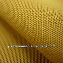 direct factory 40mesh micro nylon net factory price