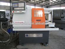 CK0640A new center lathe/mini CNC Machine
