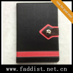 for ipad mini case with stand new designer