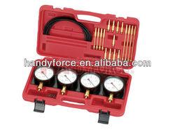 Carburetor Synchronizer (Vacuum) / Auto Repair Tool
