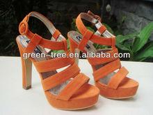 sexy sandalen für frauen 2013
