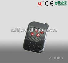 Usa full car alarm remote spy