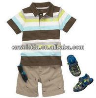 china imports clothing child wear