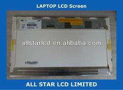 Original Brand Notebook LCD display LTN160AT06-U03