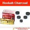 best quality coconut shisha charcoal,msds coconut charcoal briquette