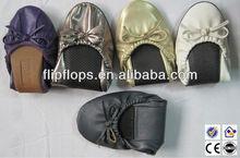 sapatos de saltos que prega