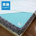 La humedad higroscópico esterasdecoches/2013 la primavera de nuevo producto