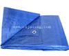Aluminium eyelet pe tarpaulin PE tarpaulin rolls PE tarpaulin tents
