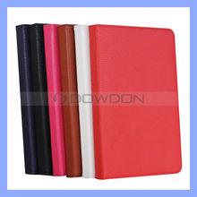 Lichee Case for iPad Mini Retina Leather Case