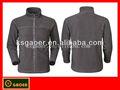 polartec classic micro polaire veste pour les hommes