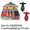 nomes de beyblades hot sale beyblade toys