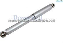 rubber rear shock absorber for MB515567 mazda