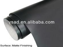 3d carbon fiber vinyl,3d carbon fibre sheet,3d carbon fiber wrap sticky film