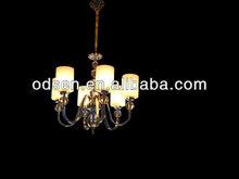 2012 Odsen Light Pendant Lamp For Hotels